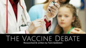 the-vaccine-debate